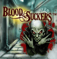 Blood Suckers без регистрации